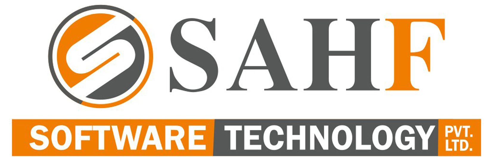 SAHF Software Technology